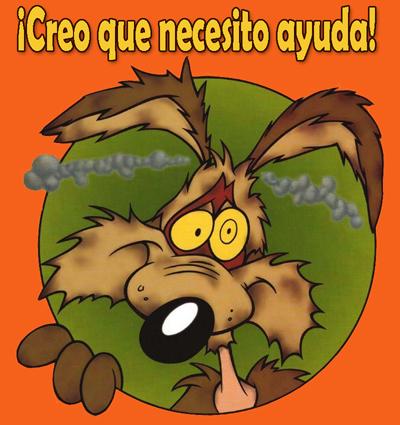 SOY EL AMIGO SECRETO DE.....!! - Página 4 Postales-infantiles-tarjetas-p